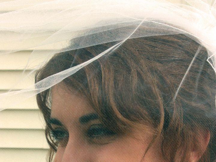 Tmx 1404944118947 Img2919 Corvallis wedding photography