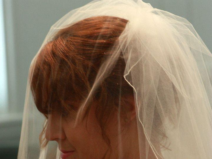Tmx 1404944145599 Img3047 Corvallis wedding photography