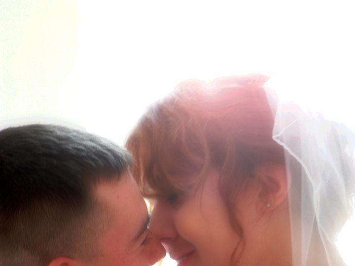 Tmx 1404944169437 Img3107 Corvallis wedding photography