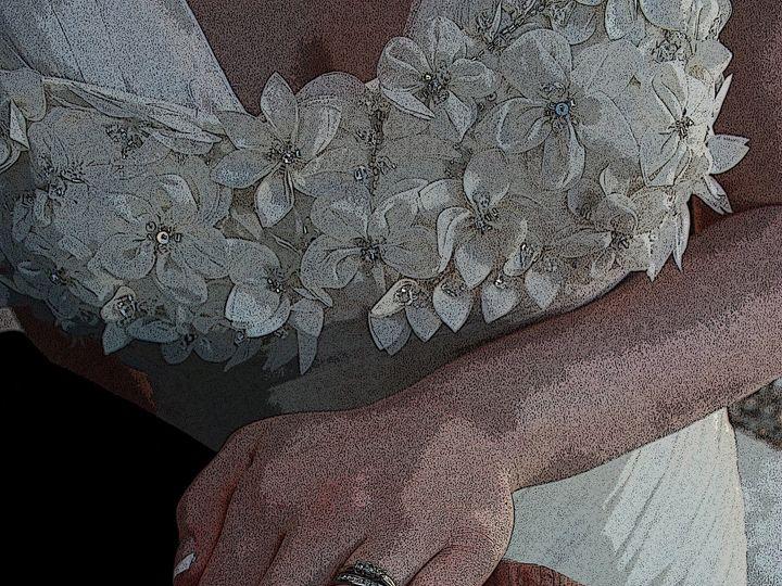 Tmx 1404944229928 Img8125 Corvallis wedding photography