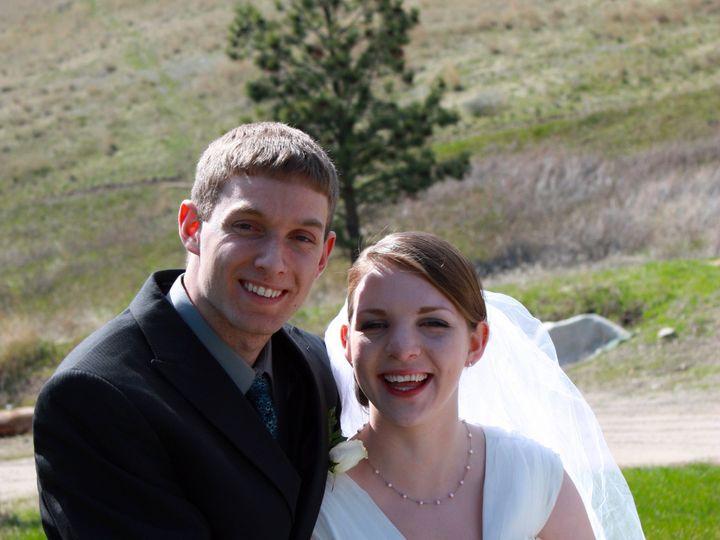 Tmx 1404944257340 Img8155 Corvallis wedding photography