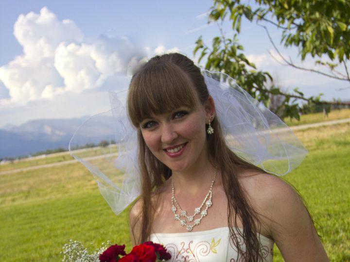 Tmx 1404944369768 Img2184 Corvallis wedding photography