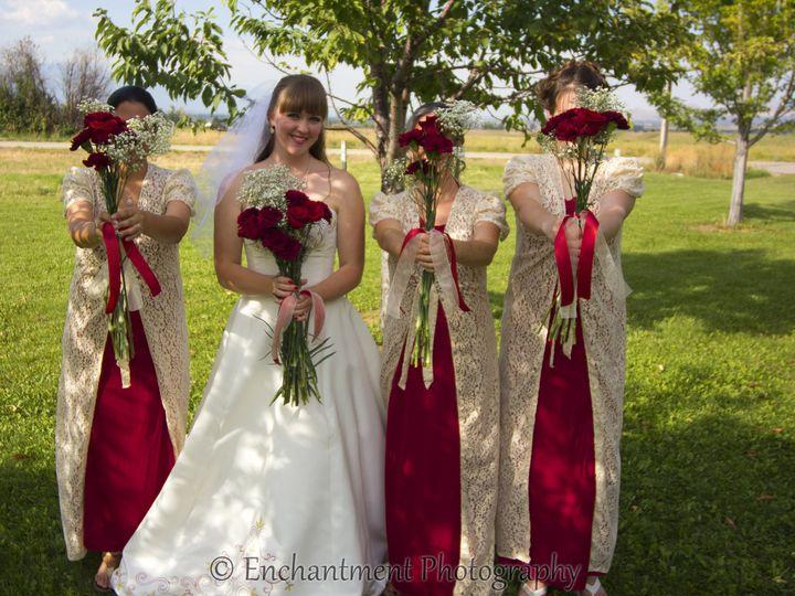 Tmx 1404944426910 Img2206 Corvallis wedding photography
