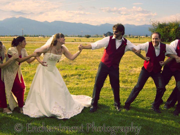 Tmx 1404944475058 Img2429 Corvallis wedding photography