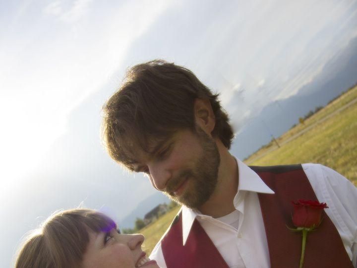 Tmx 1404944512627 Img2470 Corvallis wedding photography