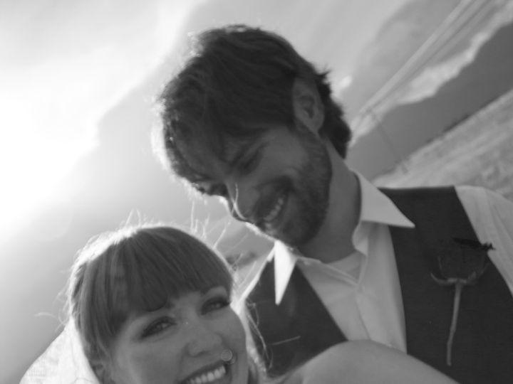 Tmx 1404944552677 Img2473 Corvallis wedding photography