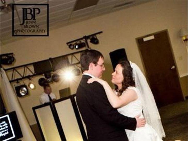Tmx 1417206435592 0010016017317478csupload58364645large Bedford, Kentucky wedding dj