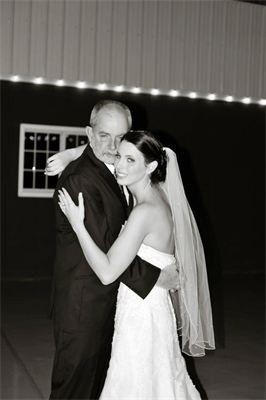 Tmx 1417206437742 266400csupload55192768 Bedford, Kentucky wedding dj