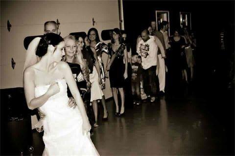 Tmx 1417206443048 480319csupload55192648 Bedford, Kentucky wedding dj