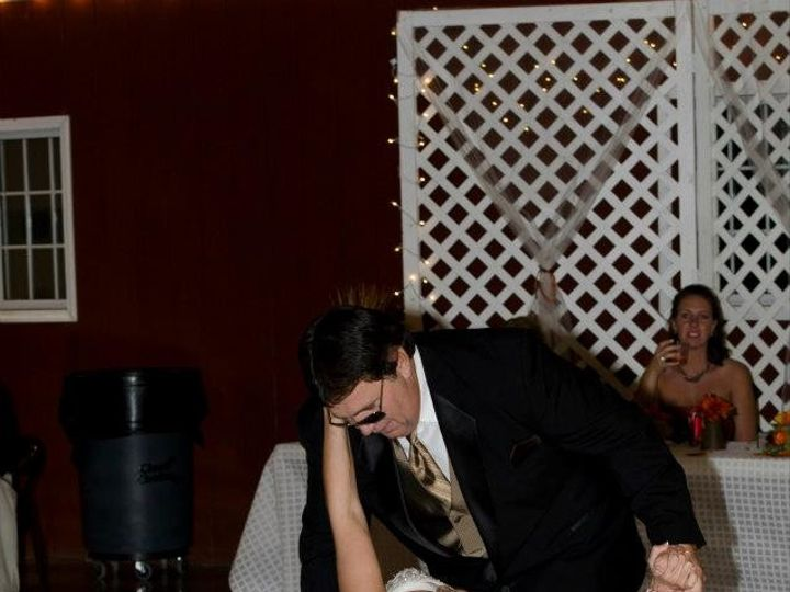 Tmx 1417206449638 635101008294199277401531585297n Bedford, Kentucky wedding dj