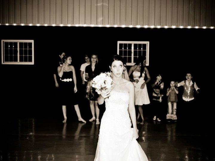 Tmx 1417206454883 41684110150838927528219331533129n Bedford, Kentucky wedding dj