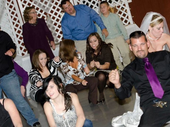 Tmx 1417206473660 58089710100829428740080339771433n Bedford, Kentucky wedding dj