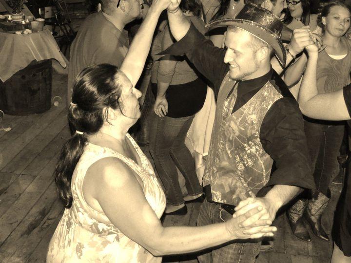 Tmx 1417206567509 Dsc0104 Bedford, Kentucky wedding dj