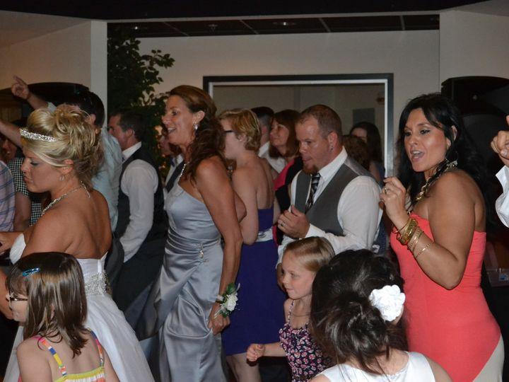Tmx 1417206628348 Dsc0138 Bedford, Kentucky wedding dj