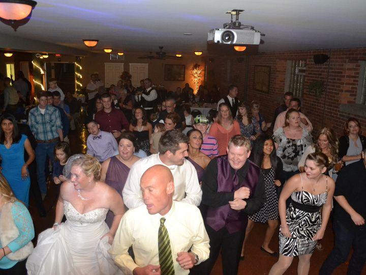 Tmx 1417206699606 Dsc0222 Bedford, Kentucky wedding dj