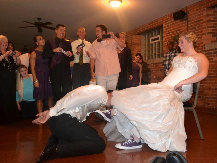 Tmx 1417206727760 Dsc0278 Bedford, Kentucky wedding dj