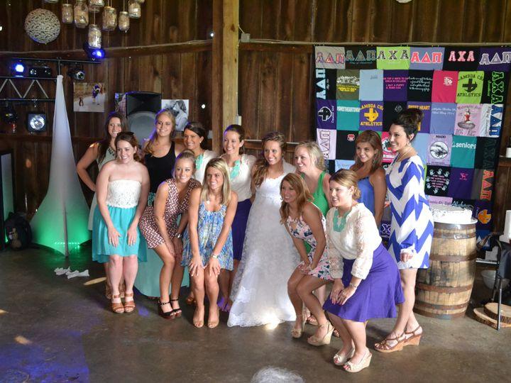 Tmx 1417206954947 Dsc0739 Bedford, Kentucky wedding dj
