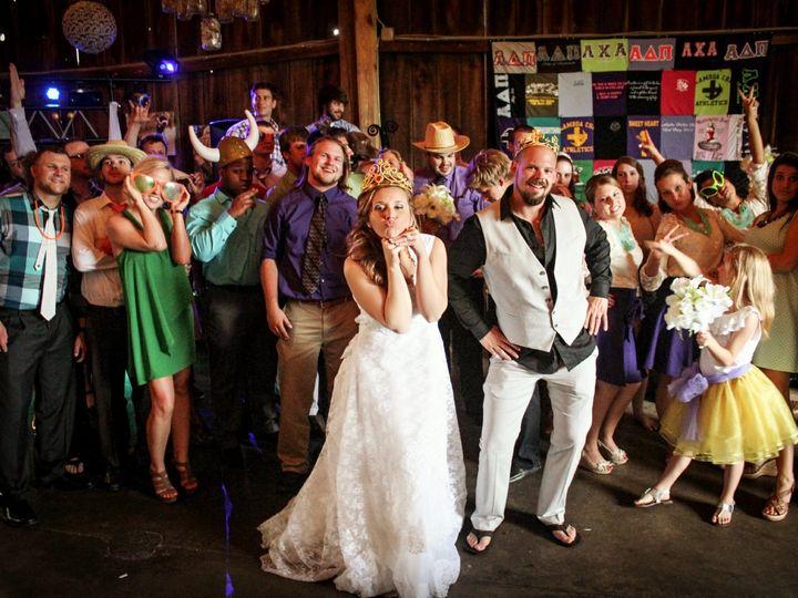 Tmx 1421887082174 1398595102010199411794655051572477344448936o Bedford, Kentucky wedding dj