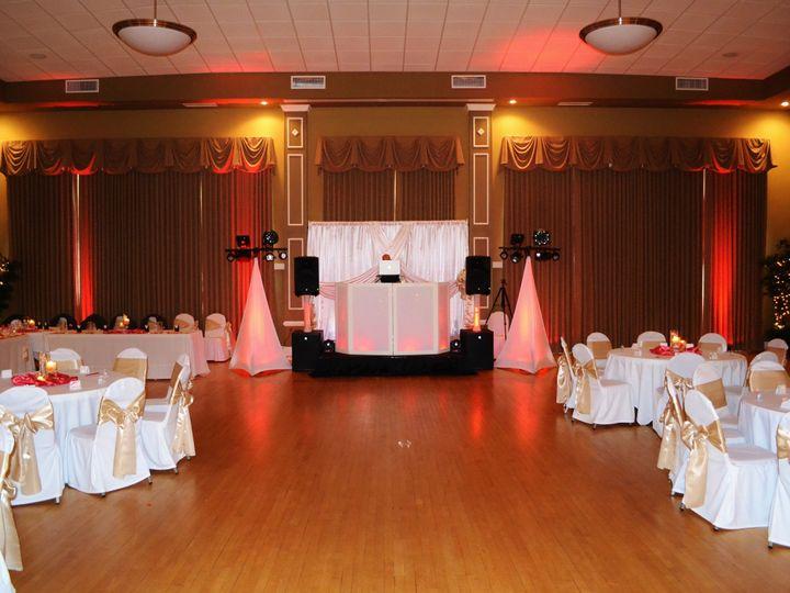 Tmx 1483223391790 Dsc0089 Bedford, Kentucky wedding dj
