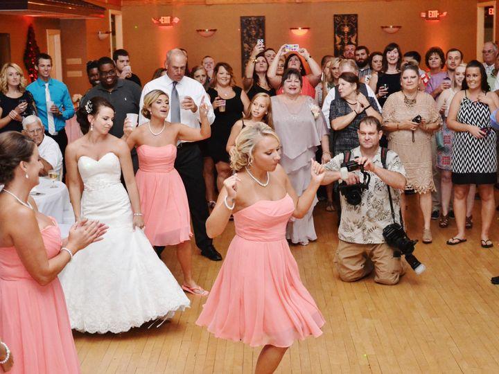 Tmx 1483223535837 Dsc0198 Bedford, Kentucky wedding dj