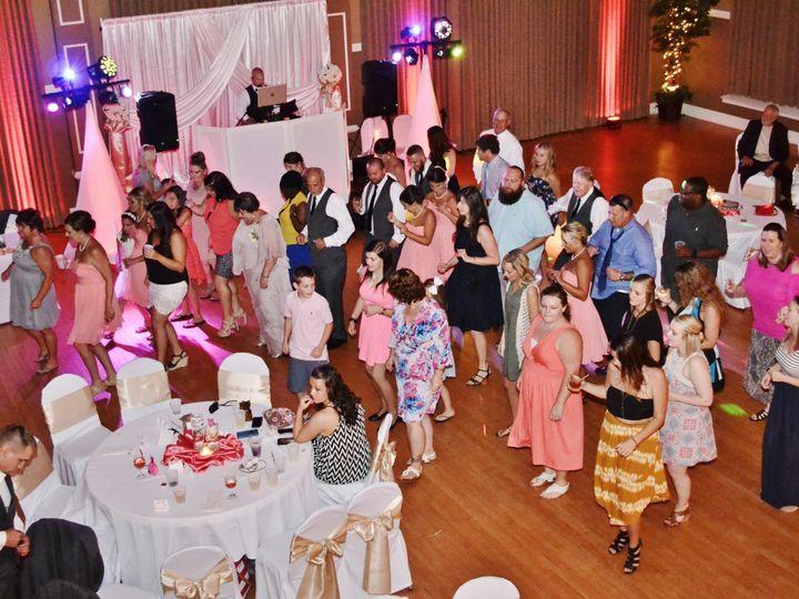 Tmx 1483223536496 Dsc0247 Bedford, Kentucky wedding dj