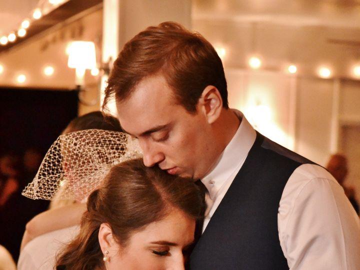 Tmx 1483224141892 Dsc0042 Bedford, Kentucky wedding dj