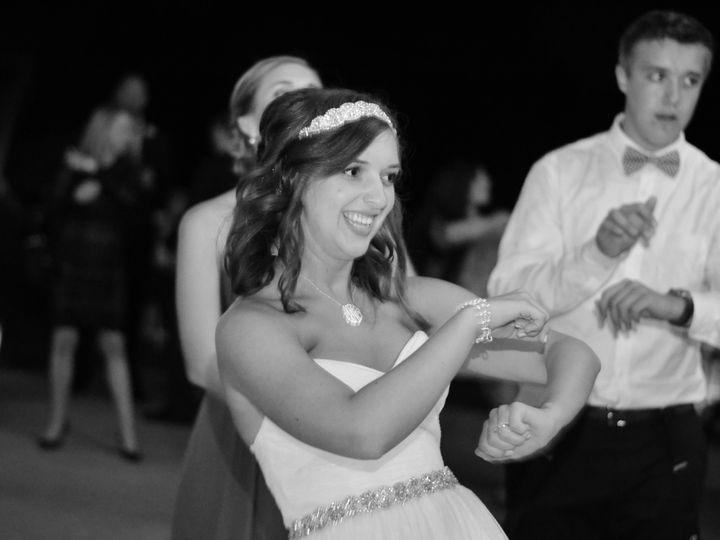 Tmx 1483224432543 Dsc0012 2 Bedford, Kentucky wedding dj