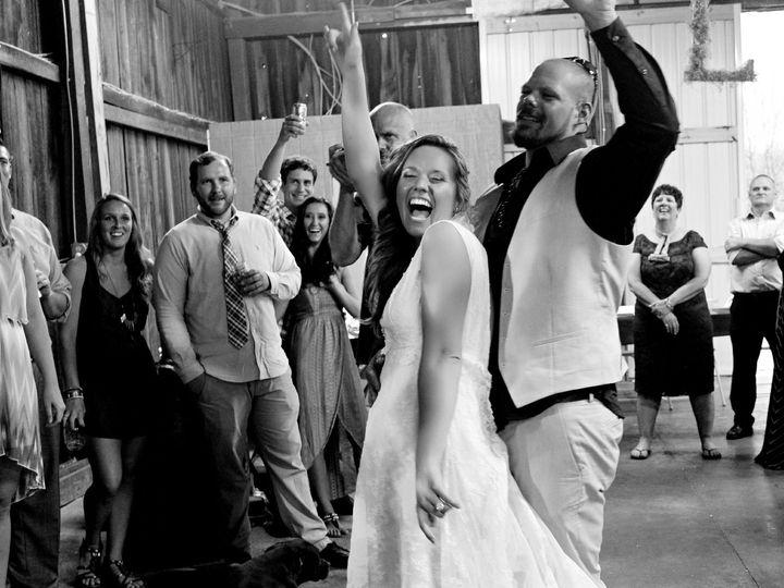 Tmx 1495894464 Effee01b0723ee5f 1421887093215 10296405102010199438195317248232377832900262o Bedford, Kentucky wedding dj