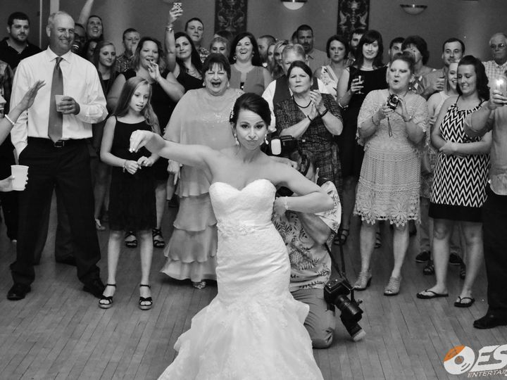 Tmx Dsc 0200 51 710654 160463604236213 Bedford, Kentucky wedding dj