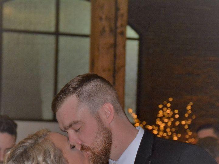 Tmx Dsc 1532fgm 51 710654 160463604225192 Bedford, Kentucky wedding dj