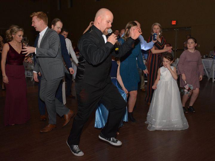 Tmx Dsc 4380 51 710654 160463569692777 Bedford, Kentucky wedding dj