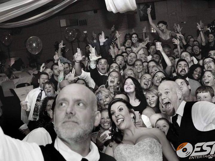 Tmx Fb Img 1450320437989 51 710654 160463603472455 Bedford, Kentucky wedding dj