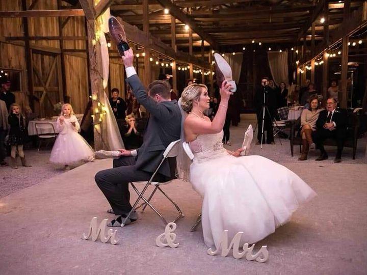 Tmx Fb Img 1547509342444 51 710654 160463603549721 Bedford, Kentucky wedding dj
