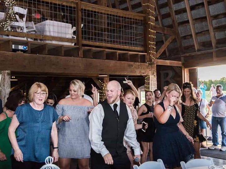 Tmx Fb Img 1550177352647 51 710654 160463604425006 Bedford, Kentucky wedding dj