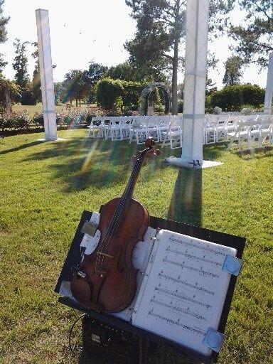 Tmx 1415237837173 20140607174224resized Crystal River, FL wedding ceremonymusic