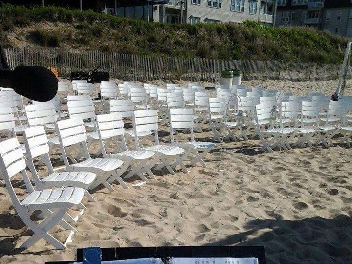 Tmx 1415237839052 20140531172350resized Crystal River, FL wedding ceremonymusic