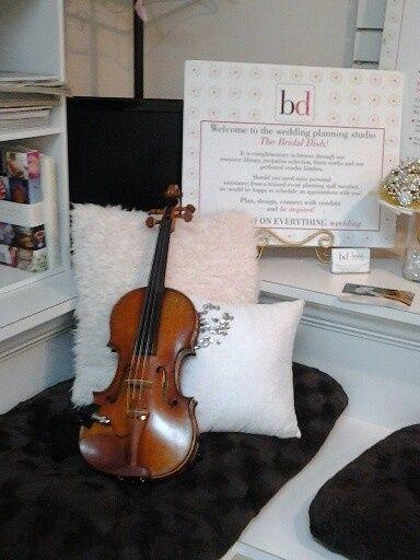 Tmx 1415237842524 20140427161626resized Crystal River, FL wedding ceremonymusic