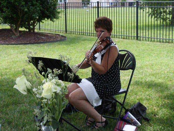 Tmx 1415237909310 10473453675755509177927188526840920079432o Crystal River, FL wedding ceremonymusic