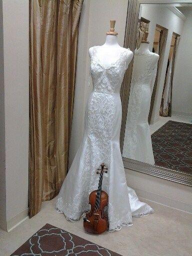 Tmx 1415238459314 20140427162158resized Crystal River, FL wedding ceremonymusic