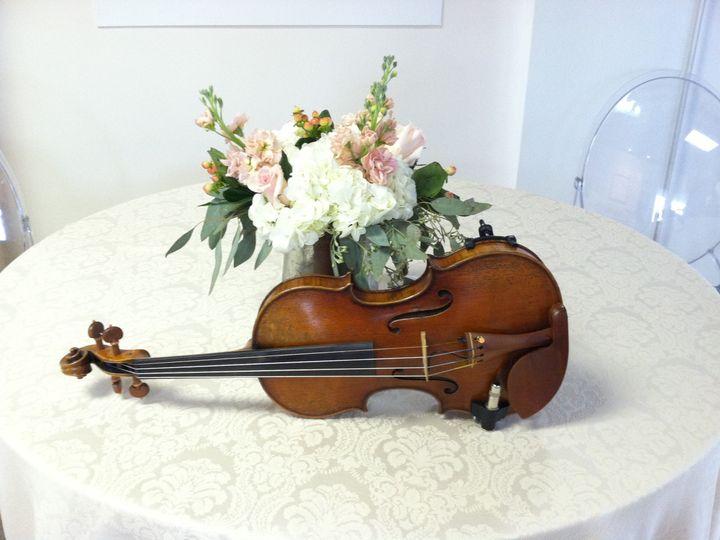 Tmx 1415238480695 Img1260 Crystal River, FL wedding ceremonymusic