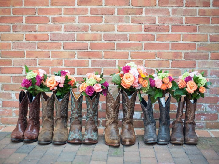 Tmx 1415238819727 Beth Argiro Favorites 0001 Crystal River, FL wedding ceremonymusic