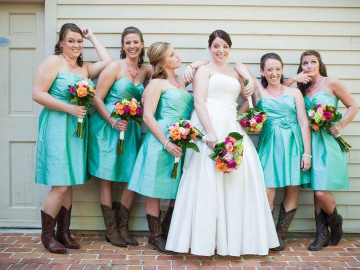 Tmx 1415238840699 Beth Argiro Favorites 0002 Crystal River, FL wedding ceremonymusic