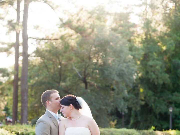 Tmx 1415238865172 Beth Argiro Favorites 0003 Crystal River, FL wedding ceremonymusic