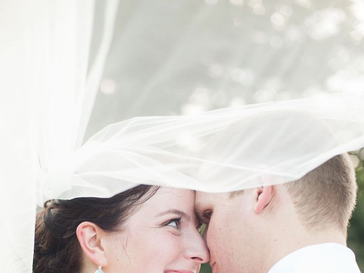 Tmx 1415238882829 Beth Argiro Favorites 0005 Crystal River, FL wedding ceremonymusic
