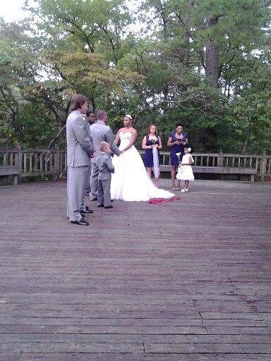 Tmx 1415238928194 20140920183718resized Crystal River, FL wedding ceremonymusic