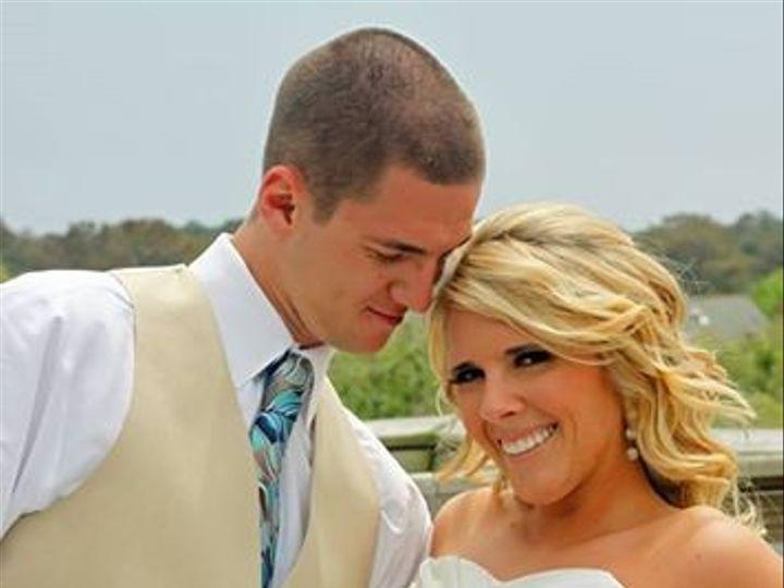 Tmx 1415239069814 10305178101522734989577452057176505008702692n Crystal River, FL wedding ceremonymusic