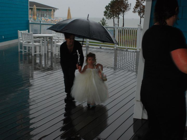 Tmx 1430955096497 Dsc0066 Crystal River, FL wedding ceremonymusic