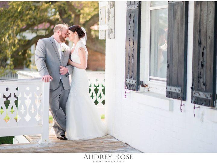 Tmx 1430955124838 111944516872246614041917160439658472612955o Crystal River, FL wedding ceremonymusic