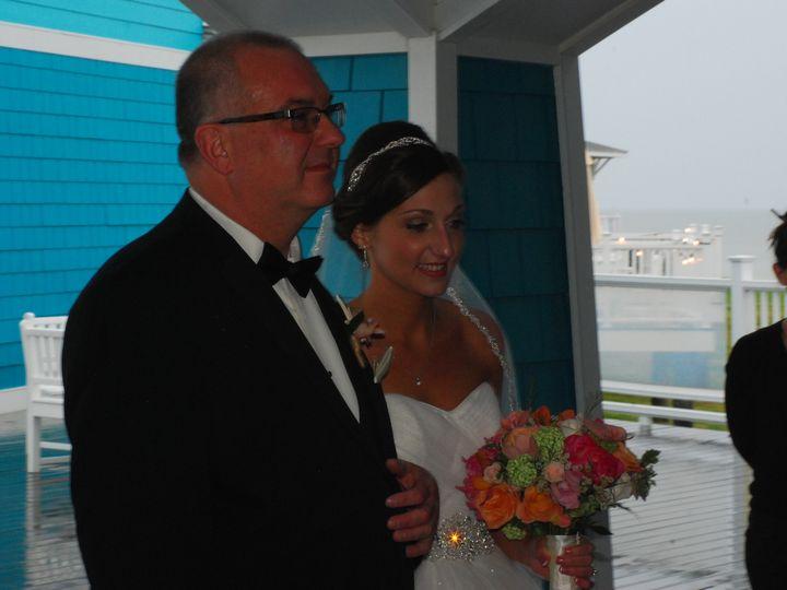 Tmx 1430955168033 Dsc0078 Crystal River, FL wedding ceremonymusic