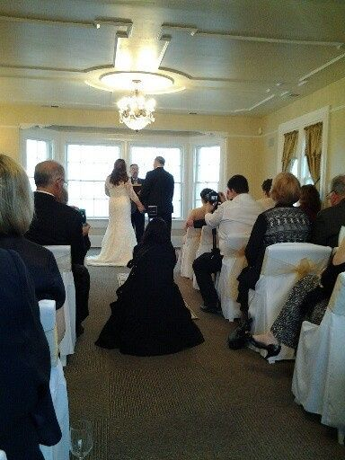 Tmx 1430955185736 Image 2 Crystal River, FL wedding ceremonymusic